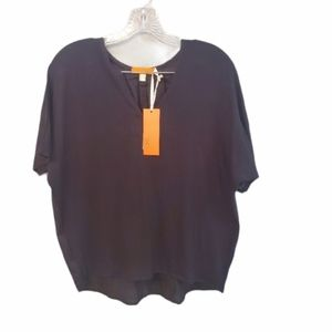 One A Womens Top Beand New Small
